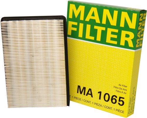 Mann-Filter MA 1065 Air Filter
