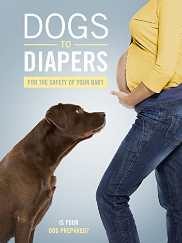 Dogs to Diapers