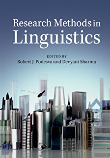 Amazon research methods in applied linguistics a practical customers who viewed this item also viewed fandeluxe Gallery