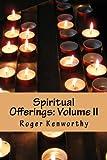 Spiritual Offerings: Volume II