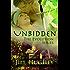 Unbidden (The Evolution Series Book 1)