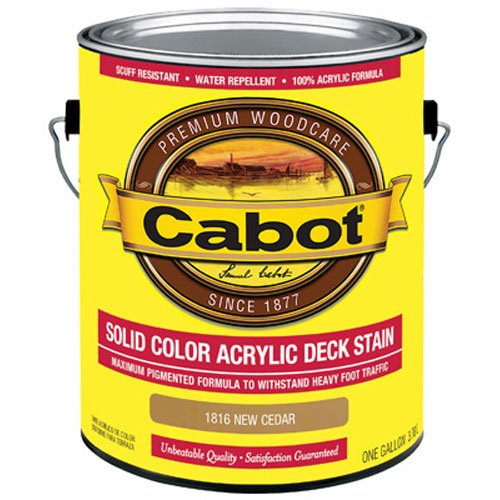 cabot-samuel-1816-07-gallon-cedar-solid-color-acrylic-deck-stain