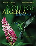 img - for College Algebra Essentials book / textbook / text book