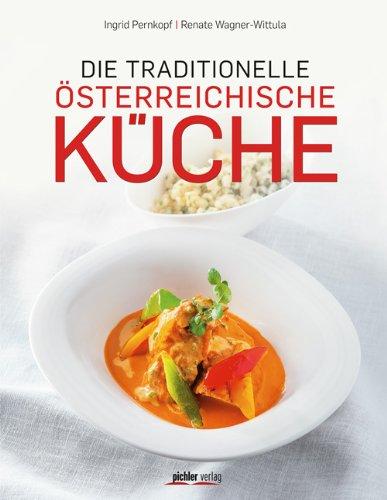 Die traditionelle österreichische Küche