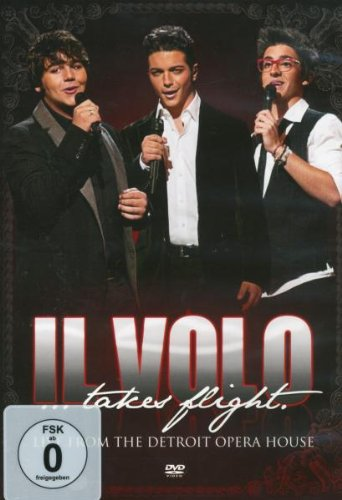 il-volo-takes-flight-live-from-the-detroit-opera-house