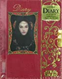 img - for Star Wars Episode 1 Queen Amidala Lockable Diary (Star Wars: The Phantom Menace, Episode 1) book / textbook / text book