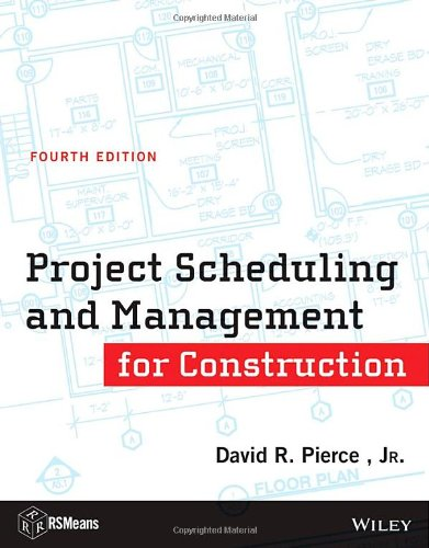 project-scheduling-and-management-for-construction