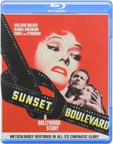 sunset-boulevard-blu-ray