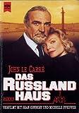 Das Russland Haus, John le Carré, 3453048520