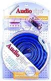 Audiopipe Platinum 4 Gauge 2100 Watt Install Kit