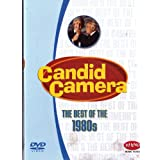 Candid Camera: The Best of the 1980s