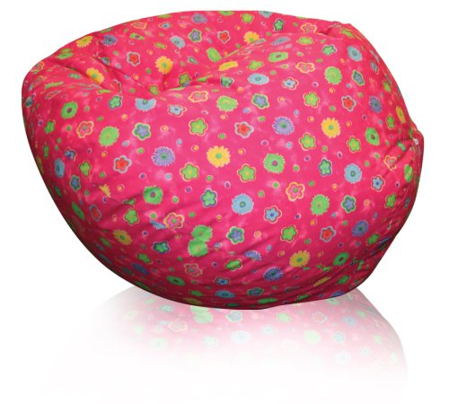 The 8 best bean bag chairs for girls