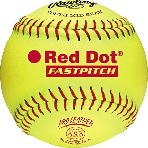 Rawlings High Visibility PWMX Wire Baseball/Softball Umpire Mask – DiZiSports Store
