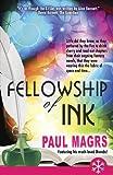 Fellowship of Ink (Brenda): 7