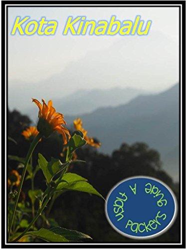 Kota Kinabalu A Flash Packers Guide
