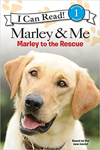Books like marley and me