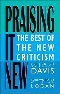 RANSOM THE NEW CRITICISM EPUB