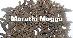 List Of Kitchen Utensils In Marathi Forum Learn English