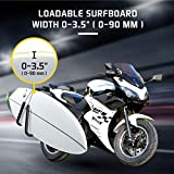 Onefeng Sports Surfboard Scooter Moped Bike