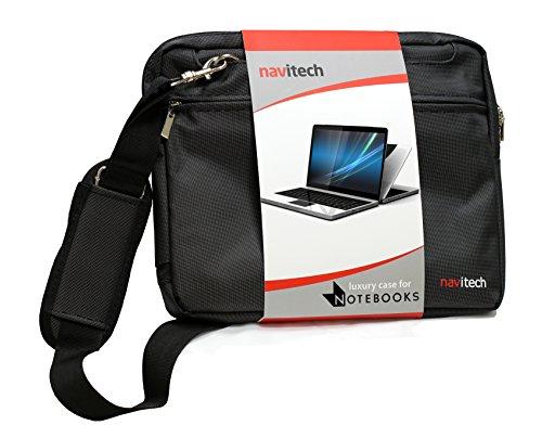 navitech-black-156-inch-laptop-notebook-ultrabook-case-bag-for-the-lenovo-g50-toshiba-satellite-c50-