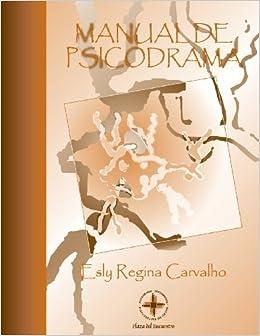 Book Manual de Psicodrama