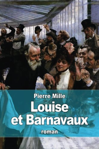 Download Louise et Barnavaux (French Edition) PDF