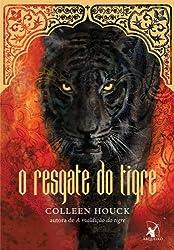 Resgate do Tigre (Em Portuguese do Brasil)
