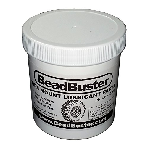 tire bead lube - 2