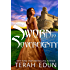 Sworn To Sovereignty (Courtlight Book 8)