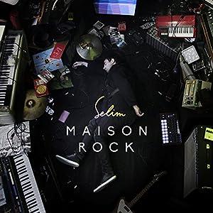 """Afficher """"Maison rock, 2014"""""""