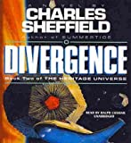 Divergence (The Heritage Universe)