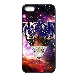 Tiger Flower DIY Phone Case for iPhone 6 plus 5.5 LMc-96 plus 5.5939 at LaiMc