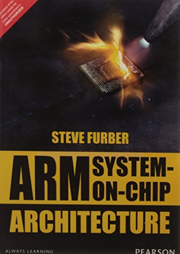 Arm System On Chip - Arm System