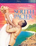 South Pacific [Blu-ray]