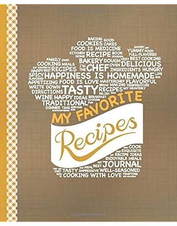 Cooking - Humour: Books: Amazon.co.uk
