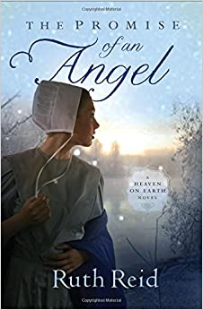 Image result for the promise of an angel