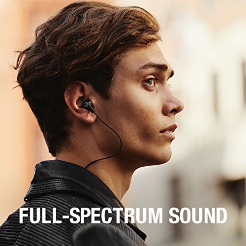Buy skullcandy supreme sound earbuds mic