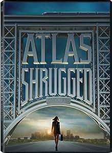 Atlas Shrugged: Part One