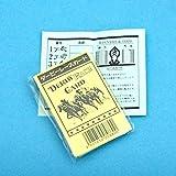 競馬カード ダービーレースカード 30枚入り