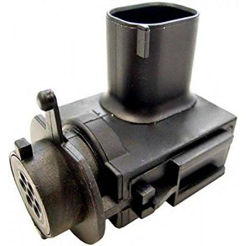 HELLA 6PX 012 684-061 Sensor Luftg/üte