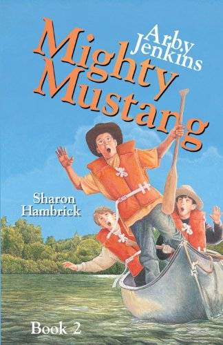 arby-jenkins-mighty-mustang