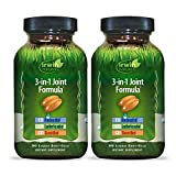Irwin Naturals 3-in-1 Joint Formula - Powerul Joint