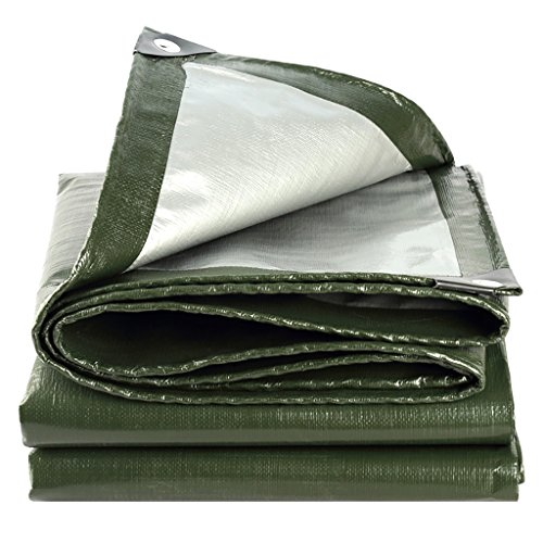 CNESB Outdoor Padded Waterproof Cloth Waterproof Sunscreen Tarpaulin Truck shelter rain Shade Cloth Insulation sail Cloth rain shed