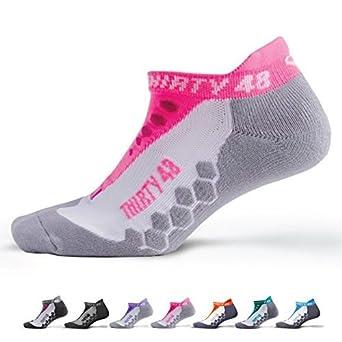 Running Socks by Thirty48 Thirty 48