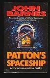 Patton's Spaceship (Timeline Wars)