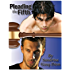 Pleading the Fifth (Assassin/Shifter Book 13)