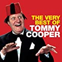 Tommy Cooper: The Very Best Of Performance by Tommy Cooper