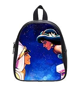 Amazon.com: Wholesale Princess Jasmine and Aladdin Custom
