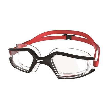 Amazon.com   Speedo Aquapulse Max Adult Goggles d8ba4f2703