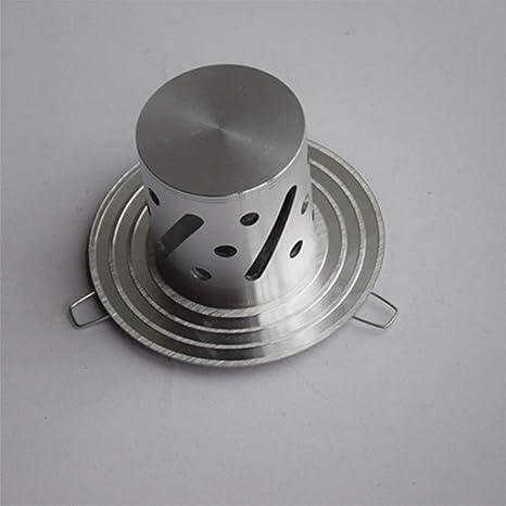 Viraaty Proyector de pared LED para interiores Foco de luz ...
